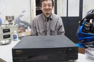 P5030487.JPG