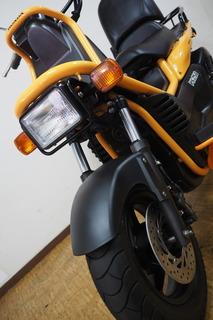 P5290508.JPG