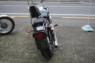 P9307064.JPG