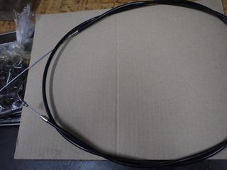 PC287223.JPG